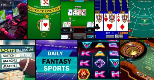 Find Tips And Tricks For Best Australian Pokies, Play Online Casino Games With No Deposit Bonus And Win Real Money through Apps for Android And iPhone Devices