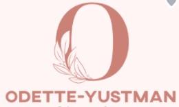 Odette-Yustman